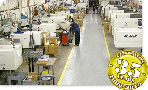homepage-factoryfloor